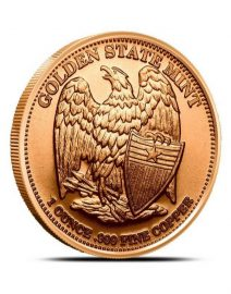 Indian-penny2
