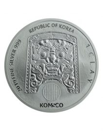 1oz-korean-silver-chiwoo1
