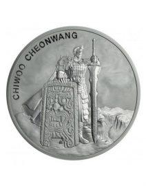 1oz-korean-silver-chiwoo2