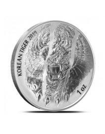 2019-korean-tiger-silver