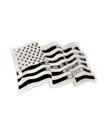 american-flag-1oz-silver