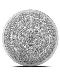aztec-5oz-silver2