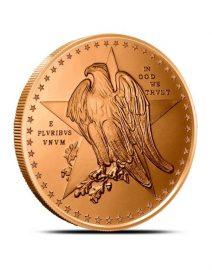 remember-the-alamo-copper1