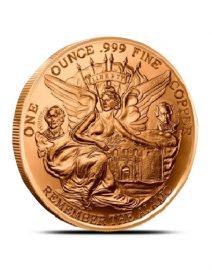 remember-the-alamo-copper2