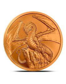world-of-dragons