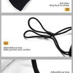 Quality Comfort Mask
