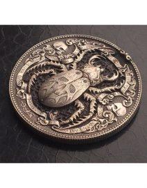 Gold_bug_coin1